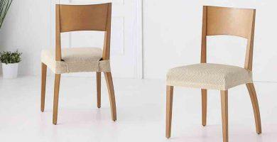 comprar sillas en el ikea