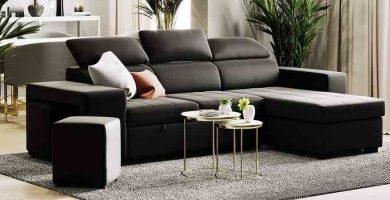 comprar sofas ikea baratos